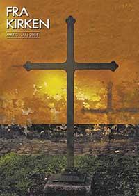 Kirkeblad 2008-01