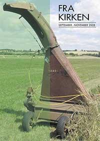 Kirkeblad 2008-03
