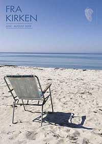 Kirkeblad 2009-03