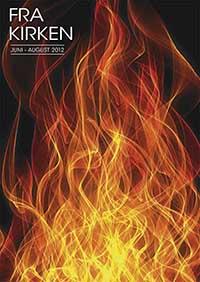 Kirkeblad 2012-03