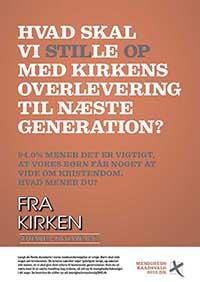 Kirkeblad 2012-04