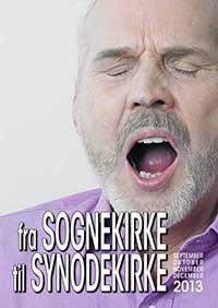 Kirkeblad 2013-04