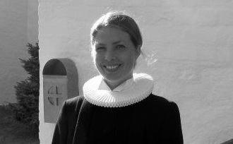 Maria-Brink-Hesel-portraet