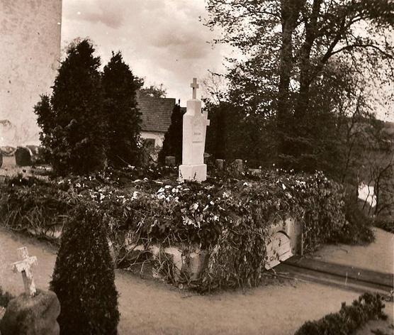 Kirkegaard-1900-3