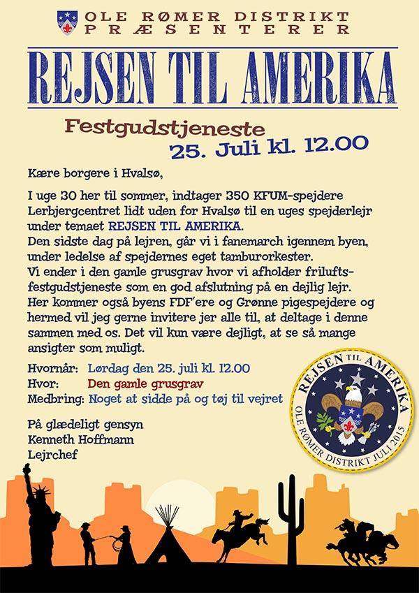 RejsenTilAmerika_HvalsøFestgudstjeneste_A3_150617