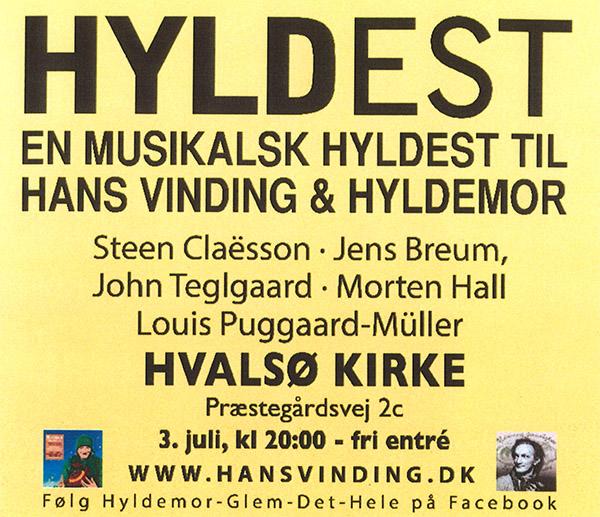 koncert-hyldemor