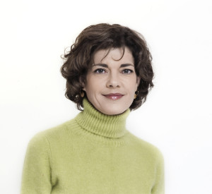 Eva-Joergensen