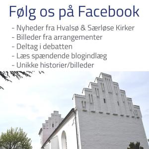 foelg-os-facebook