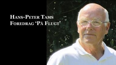 hans-peter-tams