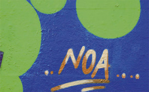 noa-guds-billeder