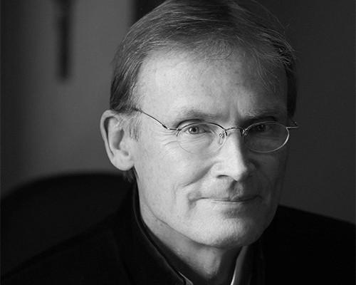 Poul Joachim Stender