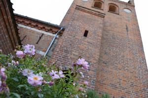 blomster-saerloese-kirke1