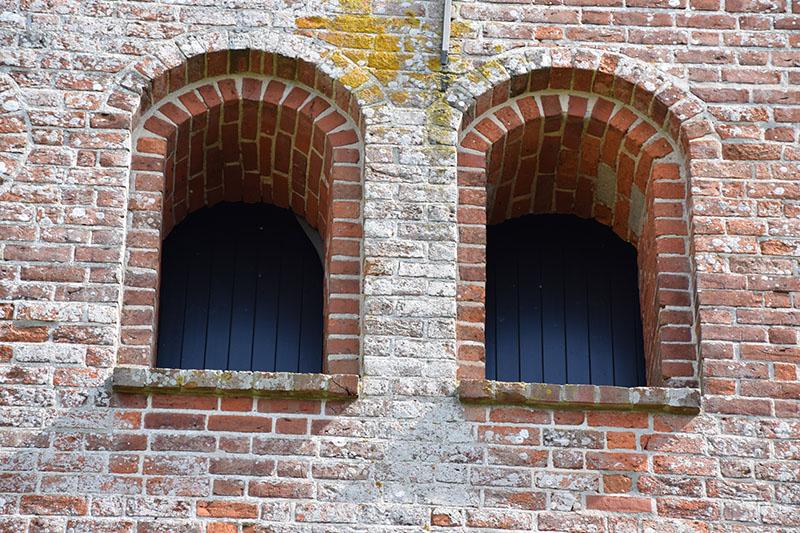 nye-luger-saerloese-kirke2