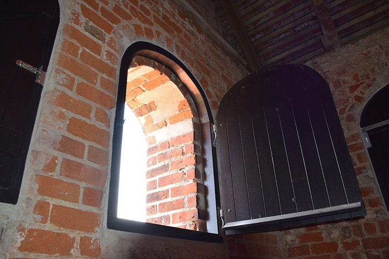 nye-luger-saerloese-kirke3