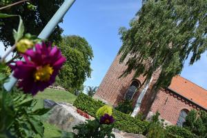 sommerblomster-saerloese-kirke
