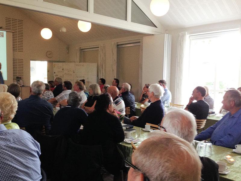 foredrag-nordisk-fjer2