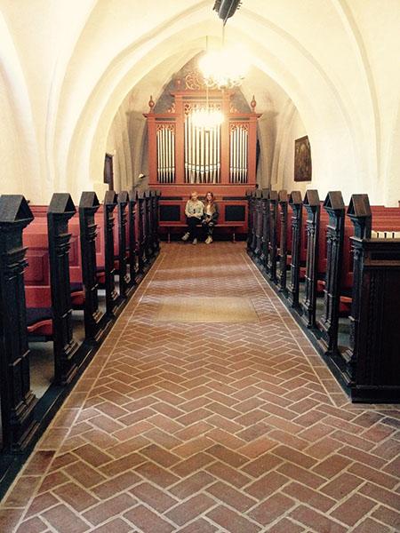 konfirmand-og-kirke12