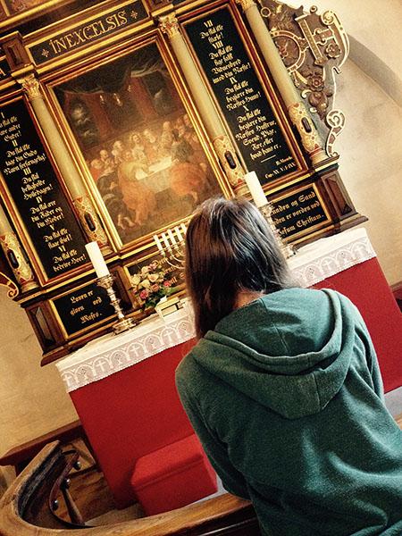 konfirmand-og-kirke16