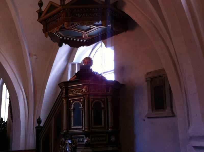 konfirmand-og-kirke8