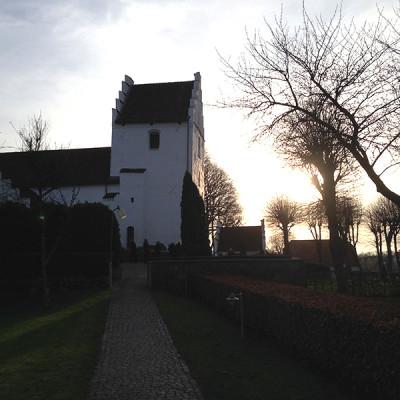hvalsoe-kirke-24-12-2015-1