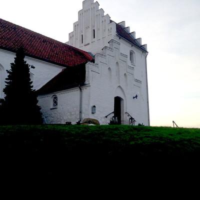 hvalsoe-kirke-24-12-2015
