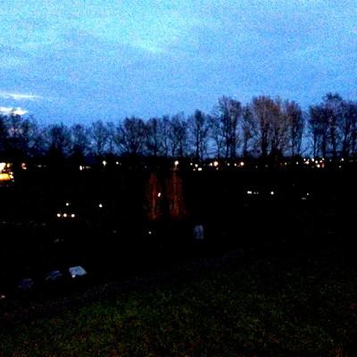 lys-kirkegaard-24-12-2015-1