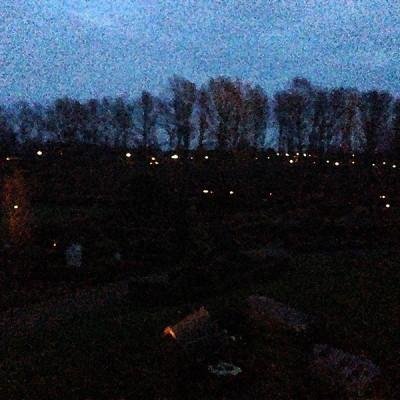 lys-kirkegaard-24-12-2015