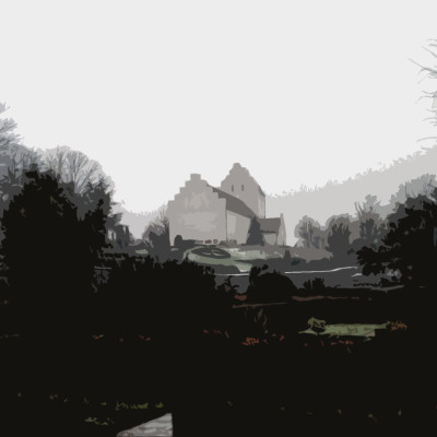 kirke-hvalsoe-2016