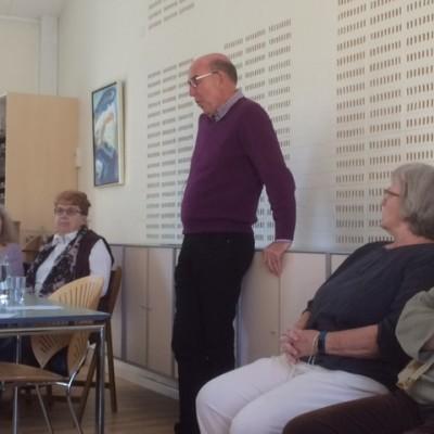 Per-Larsen-foredrag-hvalsoe2