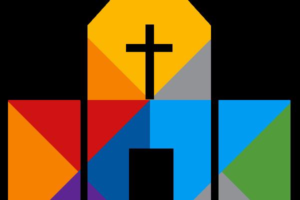 Menighedsrådsvalg 2016 logo