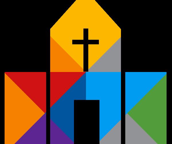 menighedsraadsvalg-2016-byg-din-egen-kirke