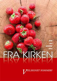 Kirkeblad-2016-02-1