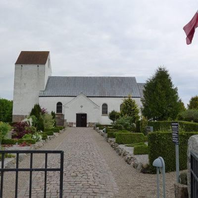 Tur-Soeren-E-kirke1