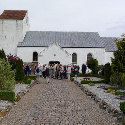 Tur-Soeren-E-kirke3