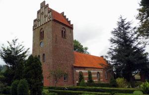 glim-kirke