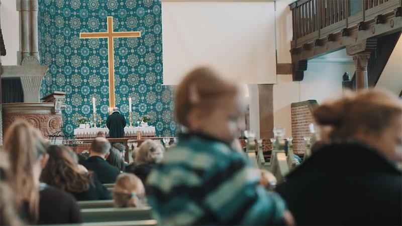menighedsraadsvalg-youtube