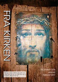 kirkeblad-2016-4