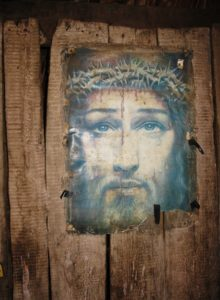 jesus-plakat