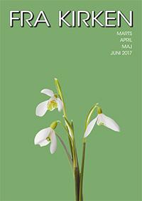 Kirkeblad 2017-1