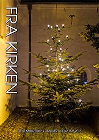Kirkeblad 2017-4