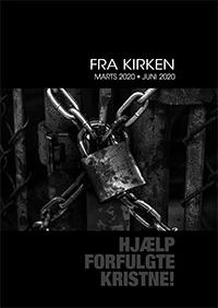 Kirkeblad 2020-1