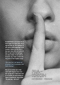 Kirkeblad 2020-4